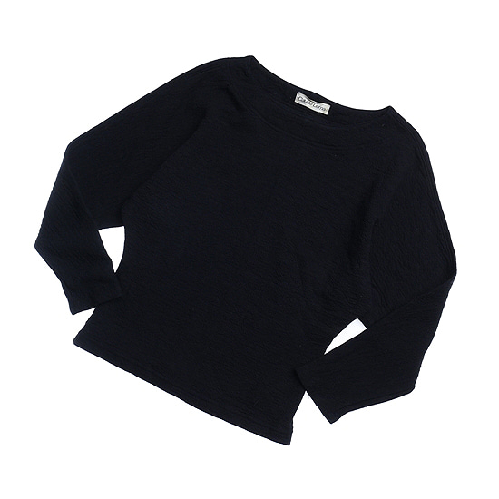 Claude Lema wool knit