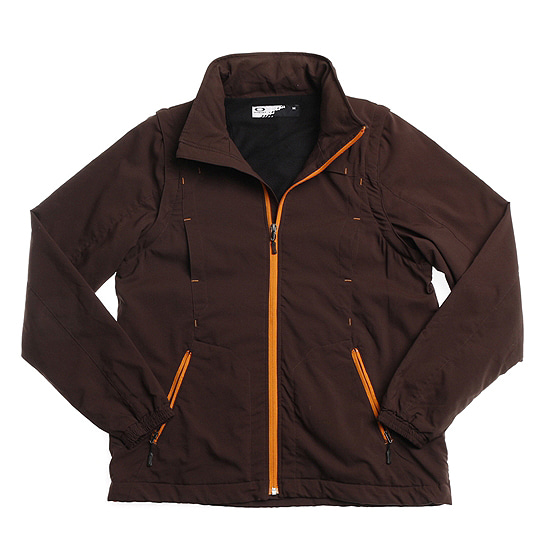 OAKLEY 2way jacket