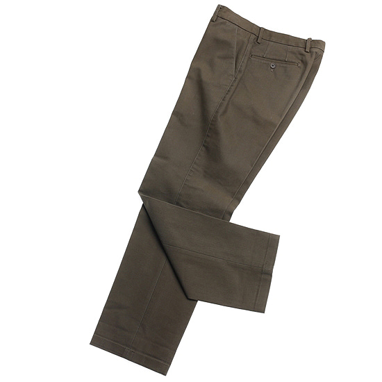 TOMORROWLAND slacks