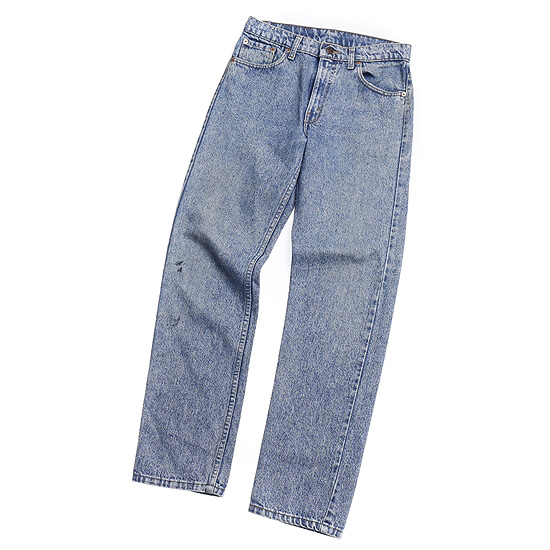 LEVI'S 505 usa made pants