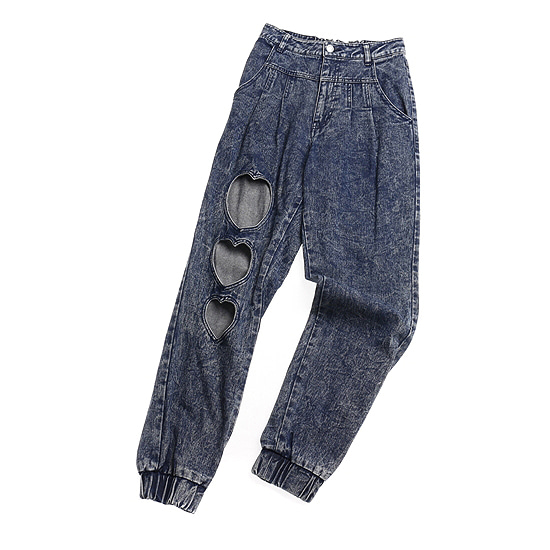 Wego unique pants