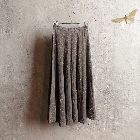 Paris Pas Cher skirt