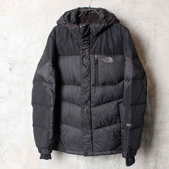 The North Face jk