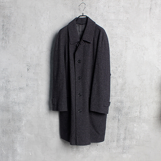 DEVON HOMME (WOOL)