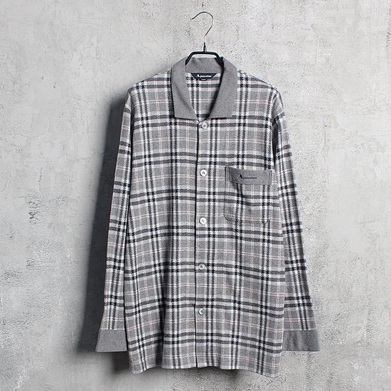AQUASCUTUM sleep wear (KZ)