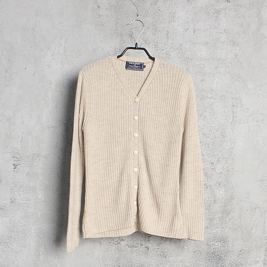 POLO by RALPH LAUREN cardigan