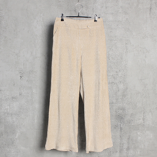 TAOMETAO wide pants