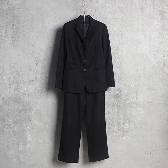 RALPH LAUREN suit set