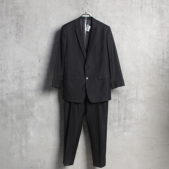 DOLCE & GABBANA suit set