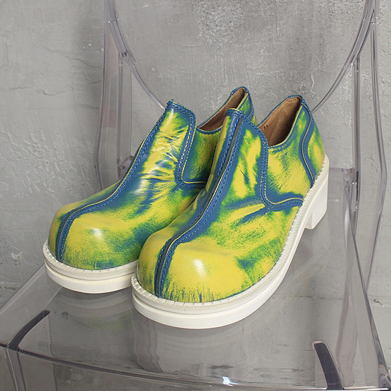 unique shoes